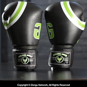Golden Gear Rapid Guard Bag Gloves